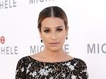 Lea Michele Prefers A Self Dependent Man