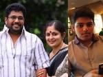 Jagan Shaji Kailas To Make Directorial Debut
