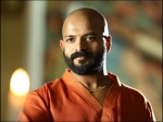 When Jayasurya Talked About His First Love
