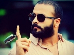 Birthday Special 5 Most Underrated Performances Of Jayasurya