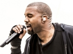 Controversial Famous Lyrics Not Written By Kanye West