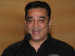 Kamal Haasan Calls Himself Silly For Advertising Chevalier Award