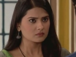 Hold Your Breath Kratika Sengar Might Come Back In Kasam