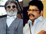 Kabali Is Neither Ranjith Nor Rajinikanth Film Director Ks Ravikumar
