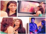 Kumkum Bhagya Alia Tanu To Throw Pragya Out Of Mehra House Pics