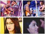 Kumkum Bhagya Season 2 Sriti Jha Pragya Is Happy To Be Back As Fuggi