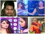 Kumkum Bhagya Tanu Desperate Re Enter Abhi Life Alia Dance Beatpebooty