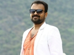 Kunchacko Boban To Play A Male Nurse In His Next