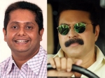 Mammootty Jeethu Joseph Is A Thriller