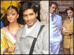 Manish Malhotra Shares Aishwarya Rai Bachchan Rare Unseen Pictures