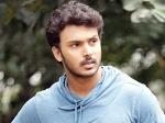 Manoranjan Ravichandran Signs His Next With Nanda Kishore