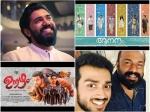 Kalidas Jayaram Debut Nivin Pauly New Project And Other Mollywood News