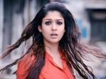 Is Nayantara S Next Film Based On Kaveri River Water Dispute