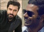 Nivin Pauly Wanted To Debut With Alphonse Puthren Film