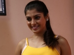 Vijay 60 Gets Third Heroine Papri Ghosh Plays Important Role