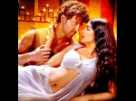 Pooja Hegde On Kissing Scene With Hrithik Roshan Mohenjo Daro