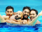 Pretham First Weekend 3 Days Kerala Box Office Collections