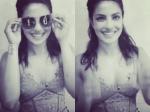 Priyanka Chopra Gets 10 Million Followers On Instagram