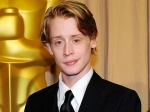 Macaulay Culkin Shoots Down Drug Addiction Rumours