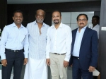 Rajinikanth Fit As Fiddle Will Resume Shooting Enthiran 2 O This Month