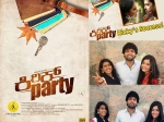 Rakshit Shetty S Kirik Party Resumes Its Shoot