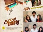 Rakshit Shetty S Kirik Party Resumes Its Shoot