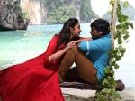 Storyline Of Vijay Sethupathi S Upcoming Film Rekka