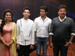 Remo Audio Launch September 5 Director Join Hands With 24 Am Studios