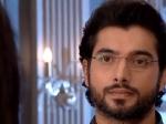 Kasam Spoiler Rishi To Break His Alliance With Mallika