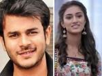 Krpkab Spoiler Sonakshi Rithvik Get Engaged Dev Sona Love Goes Public