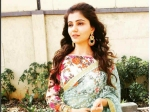 Rubina Dilaik Mother Shocked To Know About Her Character On Shakti