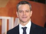 Matt Damon To Take Off From Movies Next Year