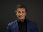 Sylvester Stallone To Feature In Guardians Of The Galaxy