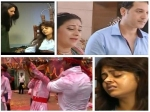 Saath Nibhana Saathiya Mansi Tortures Gopi Ahem Lookalike Save Gopi