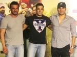Why Sohail Khan Requested Salman Khan Part Freaky Ali