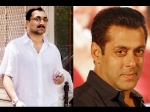 Salman Khan Is Being Cheated By Yash Raj Films On Sultan Box Office
