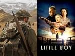 Salman Khan Starrer Tubelight A Copy Of Hollywood Film Little Boy
