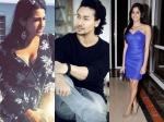Sara Ali Khan And Jhanvi Kapoor To Debut Alongside Tiger Shroff