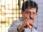 Director Sasi Shanker Passes Away