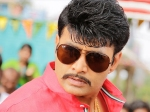 Sharan All Set To Become Sathya Harishchandra