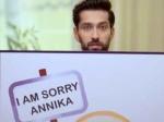 Ishqbaaz Will Shivaay Break His Relationship With Tia