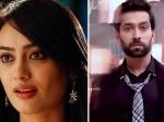 Ishqbaaz New Promo Surbhi Jyoti To Enter As Shivaay Ex Girlfriend Pics