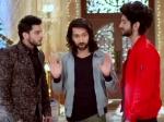 Ishqbaaz Spoiler Here Is How Brothers Will Celebrate Raksha Bandhan