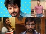 Rj Balaji Joins Sivakarthikeyan Nayantara M Raja S Upcoming Film