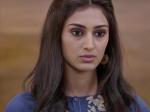 Krpkab Spoiler Sonakshi Lashes Out At Dev Ishwari Find Groom For Sona