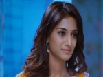 Krpkab Spoiler New Man Enter Sonakshi Life What Would Be Dev Reaction