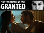 Sunny Leone Hot Intimate Scenes Pics From New Trailer Of Beiimaan Love