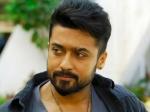 Suriya Opts For Muthaiah Over Kabali Director Pa Ranjith
