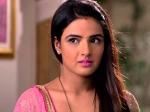 Tashan E Ishq Twinkle In A Dilemma Here Is Why She Should Choose Yuvi