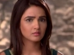 Tashan E Ishq Spoiler Will Twinkle Get To Know That Jassi Is Yuvi